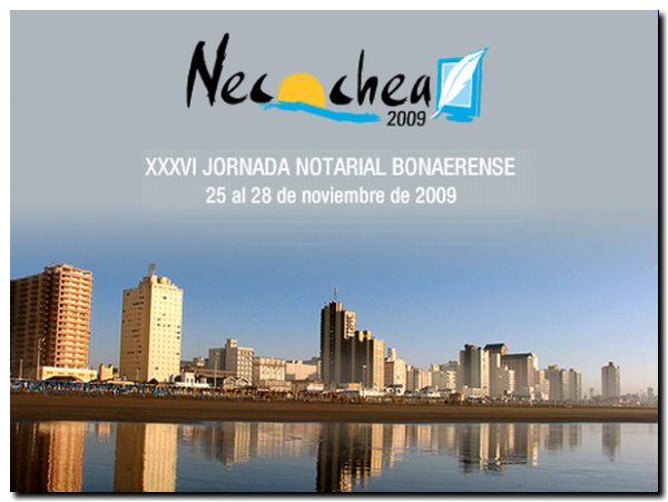 jornadas-notariales-necochea