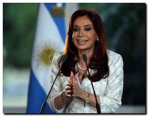 la-presidenet-argentina-cristina-fernandez-de-kirchner-00