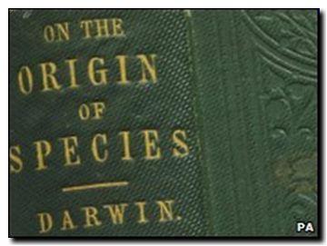 libro-darwin