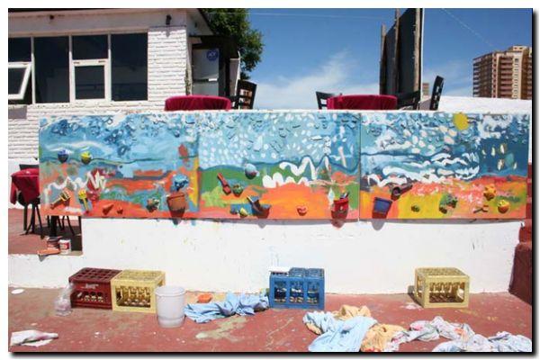 murales-aleman-01