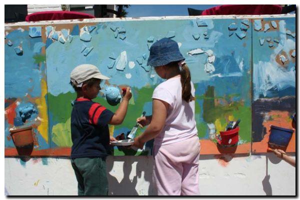 murales-aleman-02