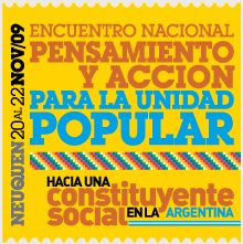 neuquen_estampilla-21176