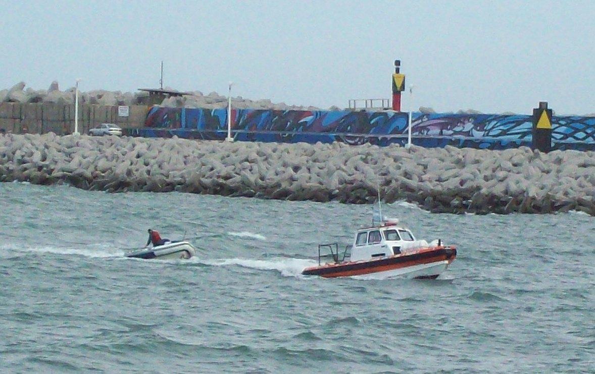 prefectura-rescate-18-11-09-03
