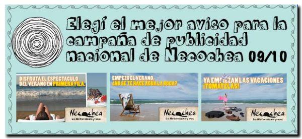 publicidad-turismo-encuesta