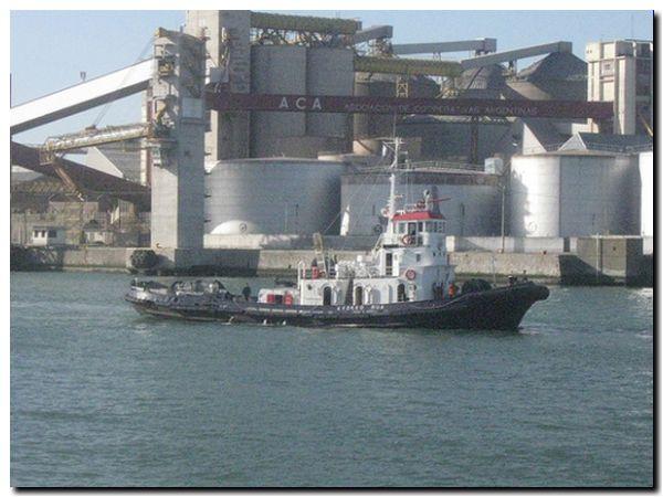 puerto-quequen-4080399922_881bd419eb