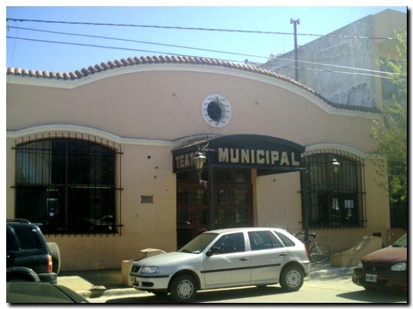 teatro-municipal-CRIM0002