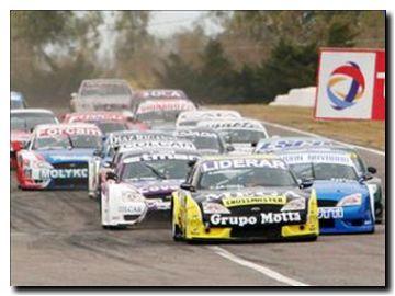 top-race-comodoro