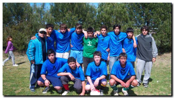 torneo-portugal-ESC. AGROPECUARIA
