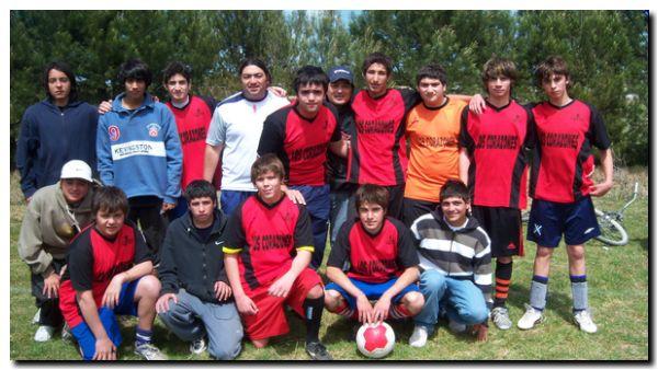 torneo-portugal-SB 16 COMERCIAL
