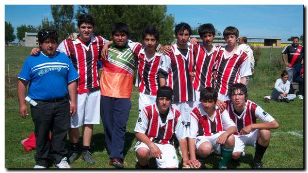 torneo-portugal-SB 2 B