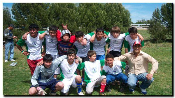 torneo-portugal-SB 9 (ESC 27)