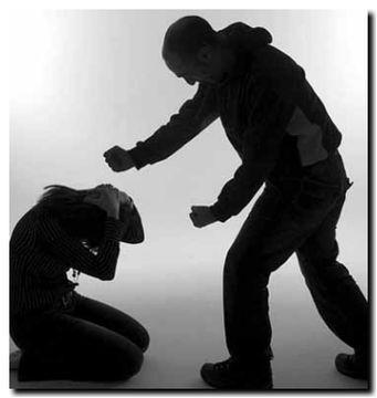 violencia_domestica02